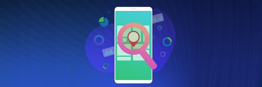 Five Expert Methods to Increase Your Local SEO in 2021
