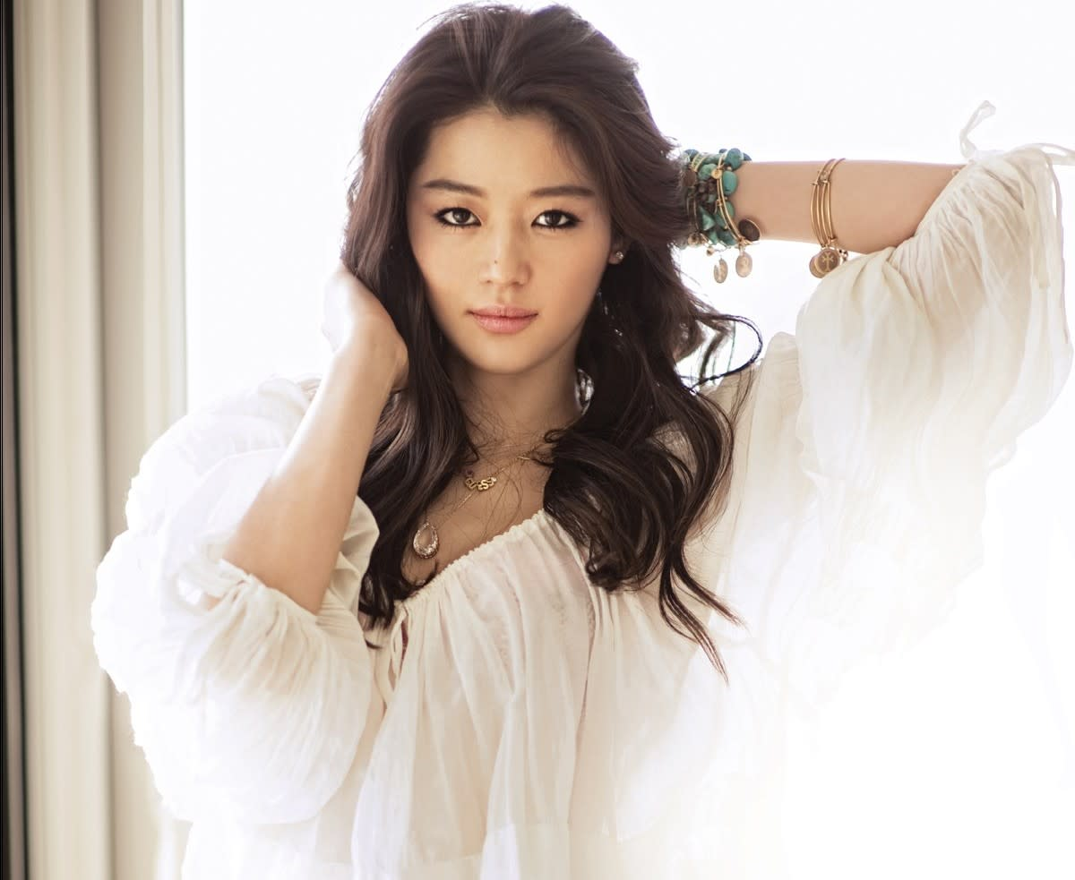 Top Latest Five Jun Ji Hyun Photo Urban news