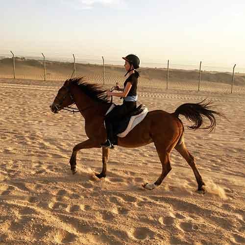 Are You Traveling to Dubai? Read This Dubai Guide!