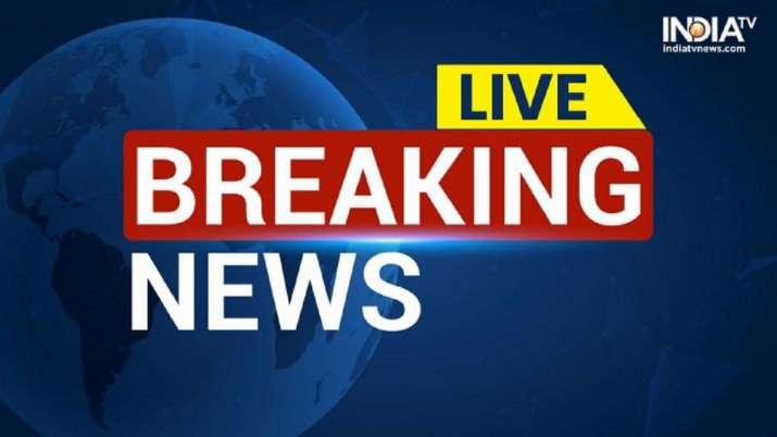 British military: 7 Afghans killed in chaos at Kabulairport