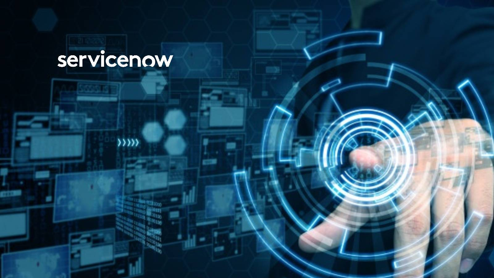 Why Is ServiceNow So Popular And Successful In IT Industry?