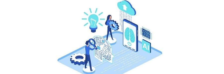 How AI Tools Can Optimize Your Marketing Budget